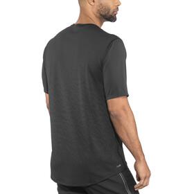 Fox Ranger Bars Short Sleeve Jersey Men black